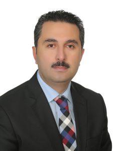 Av.Tevrat DURAN, İstanbul Üniversitesi Hukuk Fakültesi 1999 mezunudur.