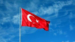 hd-turk-bayragi-arkaplan-resimleri-1