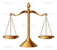 Maddi ve manevi tazminat davası açmanın şartları