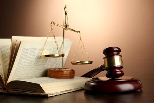 Kamulaştırılan (istimlak edilen) arsanın geri alım davası  3 aylık hak düşürücü sürede açılmalıdır.