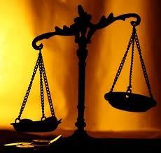 Kamulaştırmasız el atma davalarında tebligatın hukuki değeri