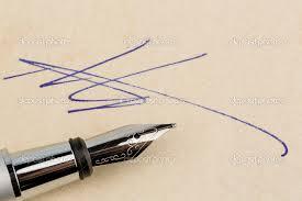 ŞUFA sözleşmesi avukat tevrat