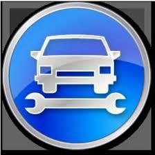 otomobil araç arıza haklar avukat, nissan x trail