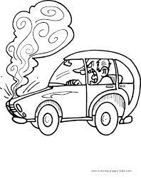 Arızalı/ayıplı araçlarda yenisiyle değişim ve bedel iadesi davalarında zamanaşımı süresi kaç yıl ?