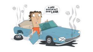 Ayıplı araç bedelinin iadesi davasında emsal örnek karar