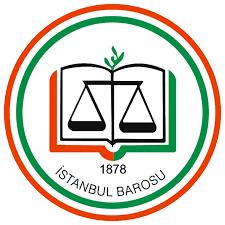 Av.Tevrat DURAN, İstanbul Barosu'na bağlı serbest avukatlık yapmaktadır.
