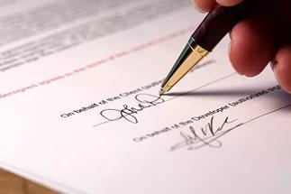 İşçinin kişisel ya da özel nedenlerle istifa dilekçesi vermesi