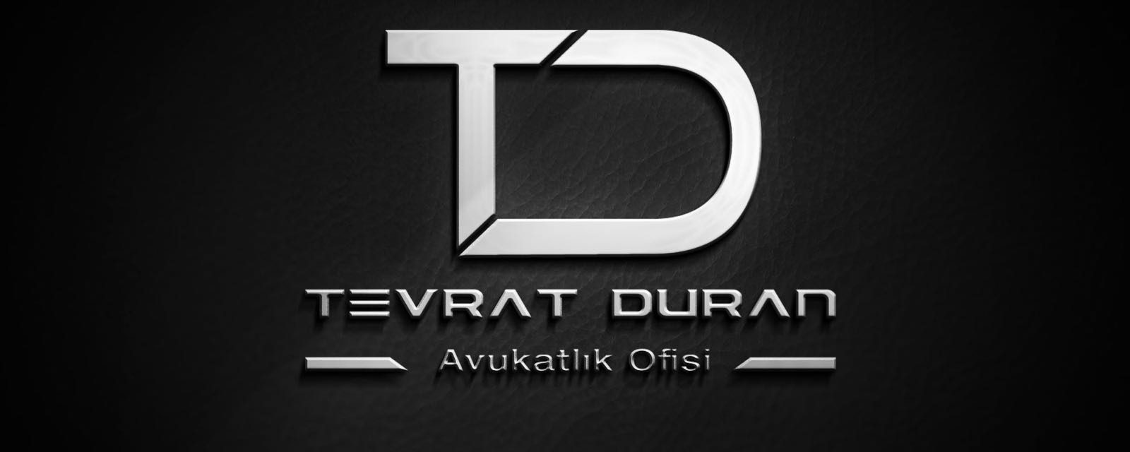 Yargıtay 20.Hukuk Dairesi, İstanbul'a bağlı Arnavutköy ilçesinin İş Mahkemesi bakımından hangi adliyeye bağlı olduğuna 2  kararı ile farklı yanıt verdi.