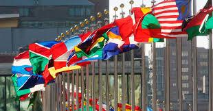 Yurtdışında çalışan Türk işçilerin hakları