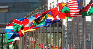 yurtdışı işçi hakları