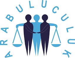 5 Soruda iş davalarında zorunlu arabulucuk