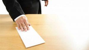 İşçinin haklı nedenlerle iş sözleşmesini sonlandırma hakkı