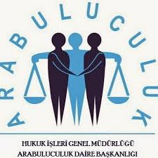 arabulucu logo